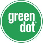 Greendot authorized store Rochester NY