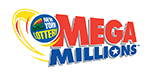 Play the Mega Millions Games at Chester's Check Cashing