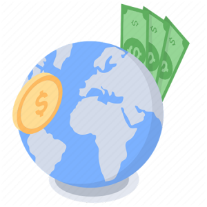 money order rochester NY